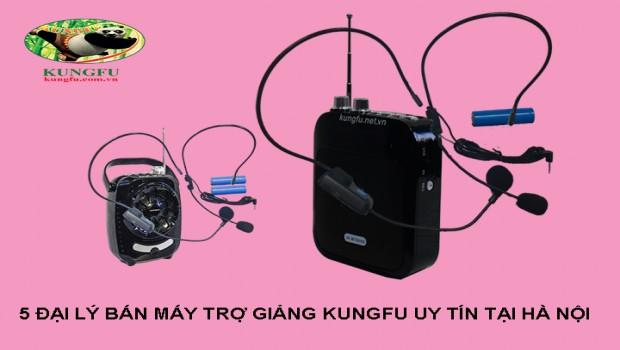 blog-img3